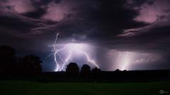 _MG_0848web (Pcphoto56350) Tags: pose bretagne morbihan orage longue foudre