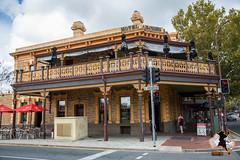 20160409-2ADU-118 Adelaide