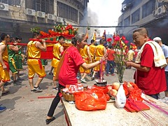 Buddhist ceremony.(_5303411) (Minaol) Tags: streets buddhist ceremony  portrai quanzhou