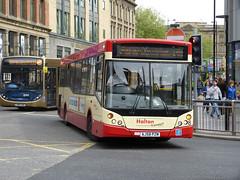 Halton 08 160519 Liverpool (maljoe) Tags: halton haltontransport haltonboroughtransport