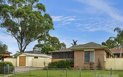 181 Riverside Drive, Airds NSW