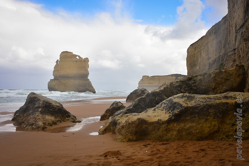 Pavel-Pavla_72_Great ocean road-0891.JPG