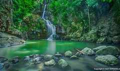 The beauty of nature. (Halil Sopaoğlu HN I Photography) Tags: water waterfalls bestshot rock travel turkey tree outdoor follow color monfrotto love copyright colorfull longexposure photography photofday photo plant exposure adobephotoshopcc2015 sea 6d stream flickr flickrphoto greatshot green grass greatlandscape halil2016 hdr hdrcity kadraj like4like like landscape likeforlike lights long yalova erikli uzun pozlama canon canoneos6d canondsrl canonllenses city citycape canon1635mmf28liiusm vehicle best nicepicture nice camp