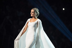 Miss USA 2016 (FutureProductions) Tags: lasvegas nevada unitedstatesofamerica top10 eveninggown telecast missusa2016