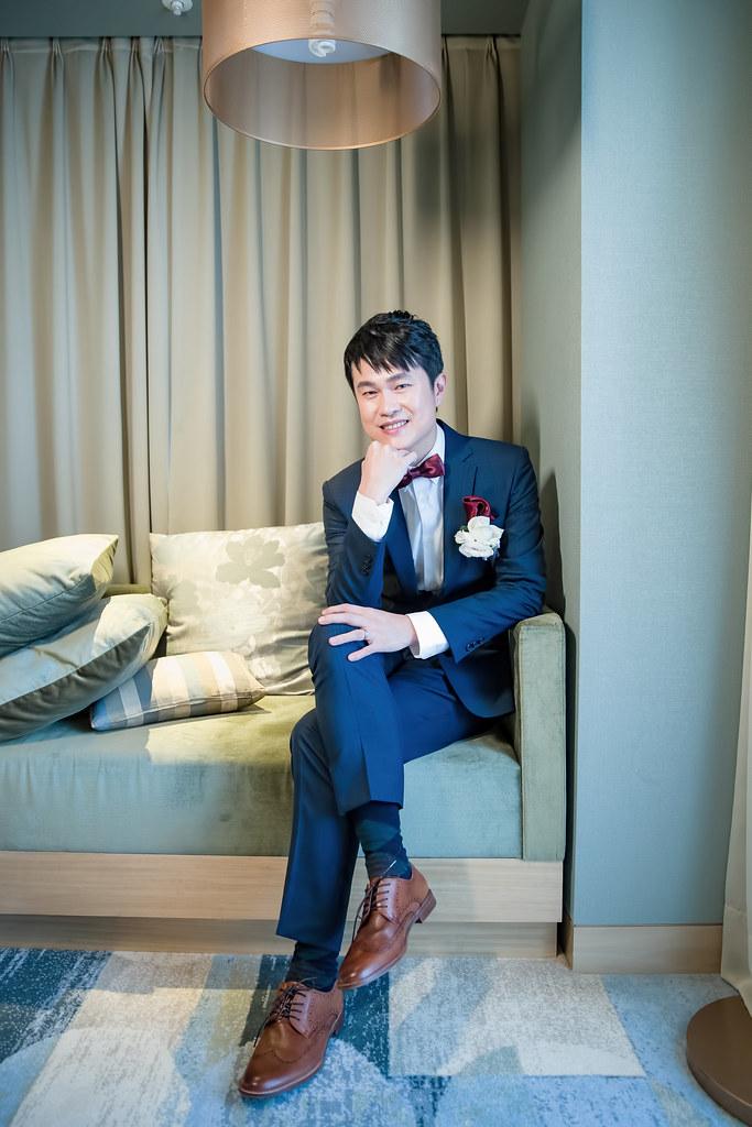 喜來登,喜來登大飯店,竹北喜來登,新竹喜來登,新竹婚攝,新竹喜來登大飯店,喜來登婚攝,新竹喜來登婚攝,竹北喜來登婚攝,婚攝,Prince&Dory069