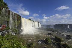 Brazil - Foz de Iguau (Nailton Barbosa) Tags: nikon d800 foz do iguau brasile brasilien       de iguaz brasil        brsil          paran pr iguazu cataratas falls  chutes diguau waterfalls cascate di iguaz iguauwasserflle