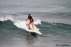 rc0002 (bali surfing camp) Tags: bali surfing surfreport surflessons padangpadang 26062016