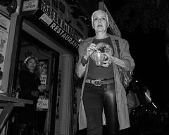 EmptyName 3 (35mmStreets.com) Tags: street city portrait urban bw 35mm photography blackwhite nikon df little florida miami sony havana kittens d750 nik southbeach dsc sobe lightroom washingtonstreet d600 collinsave d4s silverefex 35mmstreets rx1rm2