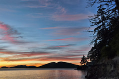 2016-06-26 Sunset (01) (1024x680) (-jon) Tags: sunset sky cloud clouds tramonto sonnenuntergang skagit sunsetbeach pugetsound sanjuanislands anacortes washingtonstate  cirrus washingtonpark puestadelsol skagitcounty coucherdusoleil   cirrusclouds salishsea  fidalgoisland matahariterbenam  rosariostrait   a266122photographyproduction