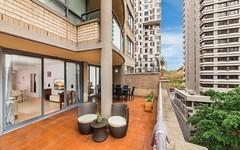 705/148 Elizabeth Street, Sydney NSW
