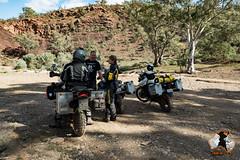 20160419-2ADU-020 Flinders Ranges
