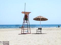 DSCN5656-2 (Pendore) Tags: holidays vacances plage mer maroc marocco