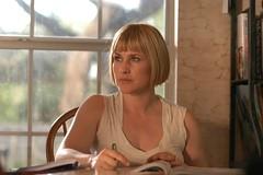 Patricia Arquette en Boyhood (inetflixes) Tags: boyhood momentodeunavida patriciaarquette netflix