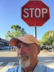 Selfie Stop (Mister.Marken) Tags: selfie