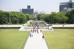 IMG_1301 (chungkwan) Tags: japan jp asia travel trip summer canon canonphotos  hiroshima ww2 history atomic atomicbomb