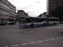 Wuppertal 2009