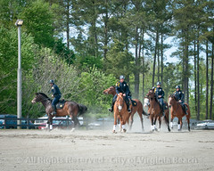 on.... (VB City Photographs) Tags: usa virginia police virginiabeach showall exif:iso_speed=200 exif:focal_length=42mm geo:state=virginia geo:city=virginiabeach camera:make=nikoncorporation exif:make=nikoncorporation geo:countrys=usa camera:model=nikond300s exif:model=nikond300s exif:aperture=90 exif:lens=170700mmf2840 horseacadamygraduation