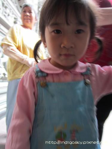 竹林山觀音寺-IMG_9487-012