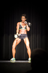 Dena's big night at the X-Treme Fit Championship. (tmac2272) Tags: minnesota us championship smith jefferson bloomington dena canonef24105mmf4lis xtremefit canoneos6d urtel