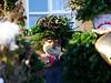 a group of Silvesterklausen singing the Zäuerli (Markus CH64) Tags: silvesterklaus silvesterkläuse waldstatt nikon d3s schweiz kultur brauchtum appenzell markus ch64 st sylvester mummers 2013 klaus silvesterchlaus ausserrhoden silvesterklausen sylvesterklaus sylvesterklausen