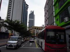 IMG_0788 (Ryo.T) Tags: malaysia kualalumpur