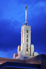 mount timpanogos temple spire may 2013 nightfall (houstonryan) Tags: print temple photography utah photographer mt ryan may houston images spire mount photograph temples license timpanogos mormon sell 19 lds freelance moroni timp 2013 houstonryan