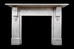 Victorian corbel (StLukesHeritage) Tags: fireplace limestone marble slate travertine mantelpiece naturalstone fireplacemantel homedesignideas chimneypiece antiquemarble marblefireplace afireplace stonesurrounds outsidefireplace outsidefireplaces frenchfireplace stonesurround mantelpiecefireplace mantelpieceshelf englishfireplace marblesurround outdoorfireplacedesigns chimneypieces regencyfireplace georgianfireplace italianmarblefireplaces frenchmarblefireplace frenchmarblefireplaces brechemarble chimneyshelves surroundfire victorianmarble firesurroundsstone fireplacesdesigns fireandfiresurrounds firesurroundmarble marblefire mantelpieceshelves fireplacesstone classicfiresurrounds themantelpiece gothicfiresurrounds sandstonefireplacesurround fireplacessurrounds sandstonefireplacesurrounds firesurroundstone slatefiresurround theenglishchimneypiece sandstonefiresurround fireplacesandsurrounds englishchimneypiece fireplaceshelf fireplaceuk renaissancefireplace sandstonefireplaces handcarvedstonefireplaces