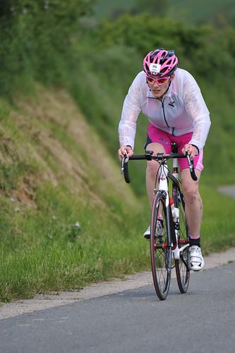 141129 Triathlon Vendôme 2013