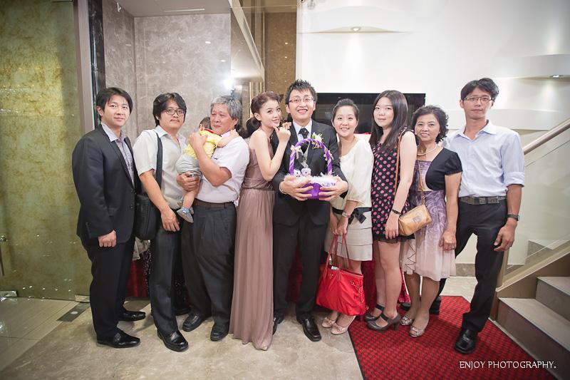博駿 青珊 婚禮-0125.jpg