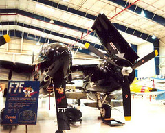 "Grumman F7F Tigercat (10) • <a style=""font-size:0.8em;"" href=""http://www.flickr.com/photos/81723459@N04/9254577614/"" target=""_blank"">View on Flickr</a>"