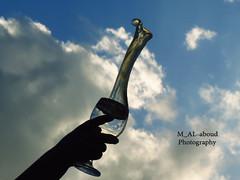 M_AL-aboud-52 (m_alaboud1) Tags: photography photo pic صور كاس بيبسي السعوديه سبلاش