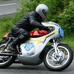 Pierre Bouchard (Honda CB350 Racing, 1971) thumbnail