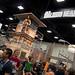 Comic-Con 3503