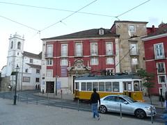 P1380215 (Marc d'Ile de France) Tags: lisboa lisbon alfama 18052013