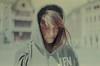 r e c o v e r (neamoscou) Tags: art classic love 35mm kunst retro analogphotography τέχνη 写真 filmphotography عکاسی هنر taide 藝術 فن 影相 芸術 예술 古着 ศิลปะ छायाचित्र कला 사진술 ফটোগ্রাফি صوير শিল্প การถ่ายภาพ ஒளிப்படவியல் ხელოვნება sergeyneamoscou ਕਲਾ