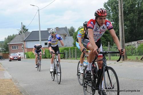 Roosdaal-Strijtem (459)