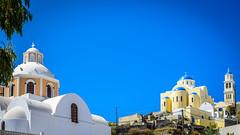 _ISD3297 (pepoexpress - A few million thanks!) Tags: santorini islas griegas d600 24120 f4 pepoexpress nikond60024120mmf4 greek greekislands nikond600 24120f4 d60024120 nikon24120 nikon nikkor httpswwwflickrcomgroupsnikonfxpooltagsd600 flickr blue azul fx ff