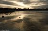 Reflejos III...Playa de la Espasa (ElAsturcon) Tags: asturias playa asturies caravia espasa