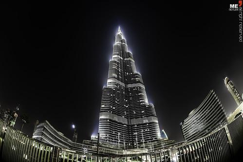 kalifah_tower