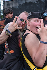 "Wacken 2013 • <a style=""font-size:0.8em;"" href=""http://www.flickr.com/photos/62101939@N08/9598636041/"" target=""_blank"">View on Flickr</a>"