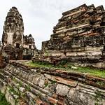 Wat Phra Si Rattana Mahathat 003A8098 thumbnail
