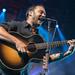 Dave Matthews Band (1 of 48)