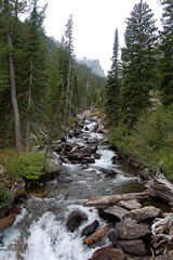 Grand Teton National Park, Wyoming, 2013 (matt-artz) Tags: wyoming tetons grandtetonnationalpark