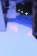IMG_2653 (Naud/) Tags: ocean life pink girls light boy sunset shadow sea party wild summer sky people blackandwhite bw orange cloud moon white mountain black green love beach me nature boys beer girl smile yellow rock night clouds feast forest paper season heineken stars landscape fun fire photography lights star boat photo blackwhite twilight sand funny rocks mine legs photos body spirit live text away guys bn fullmoon bonfire photograph converse bones vodka allstar phrases alchool