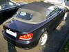 07 BMW 1er Cabrio Verdeck dbgr 01