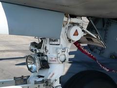 "McDonnell AV-8B Harrier II Plus(7) • <a style=""font-size:0.8em;"" href=""http://www.flickr.com/photos/81723459@N04/9995913186/"" target=""_blank"">View on Flickr</a>"