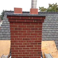 "New Chimney • <a style=""font-size:0.8em;"" href=""http://www.flickr.com/photos/76001284@N06/10167003174/"" target=""_blank"">View on Flickr</a>"