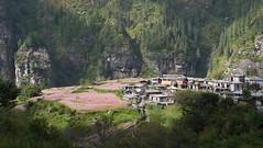 Himlung 2013 (Paul Nunatak) Tags: nepal expedition himlung