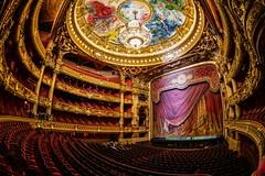 Les Vêpres siciliennes: Verdi's first grand opera