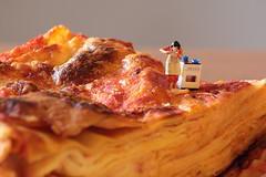 Italian taste (Emanuelaroma71) Tags: miniatures ho 187
